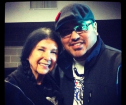 rsz alanis-obomsawin-photo