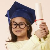 intelligence IQ gifted education